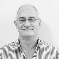 Dr Florus Prinsloo