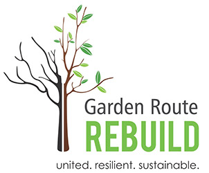 Garden Route Rebuild